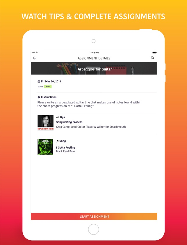 Wurrlyedu On The App Store