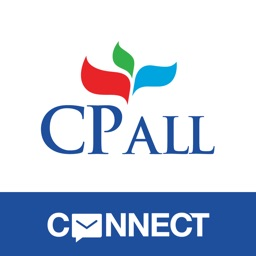 CPALL CONNECT
