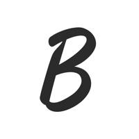Learn Japanese: Bunpo