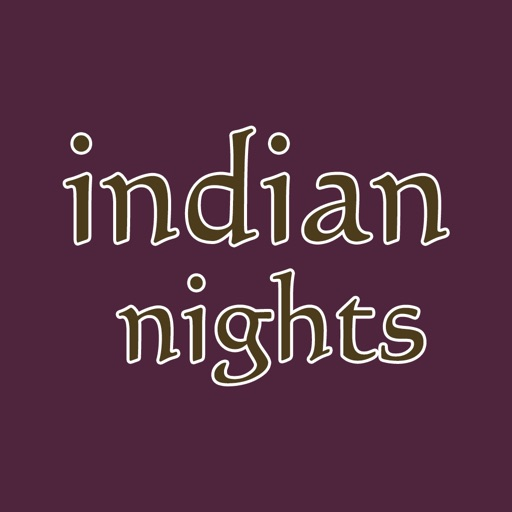 indiannights nottingham