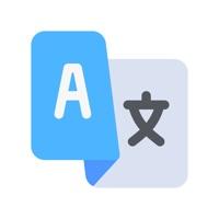 Multitran - online переводчик