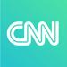8.CNN MoneyStream