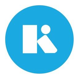 Kyash(キャッシュ)- ウォレットアプリ