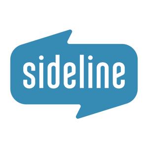 Sideline - 2nd Phone Number Business app