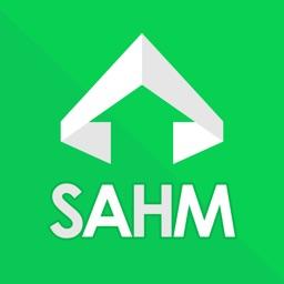 Sahm سهم