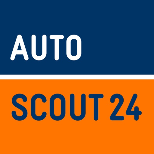 AutoScout24 - used & new cars iOS App