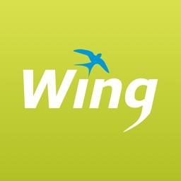 Wing Money