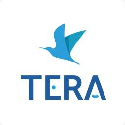 TERA for Traveloka Partners