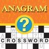 Anagram & Crossword Assistant - iPhoneアプリ