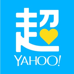 Yahoo奇摩超級商城 Apple Watch App