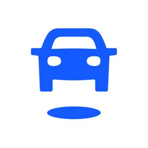 SpotHero - Get Parking Nearby Navigation app