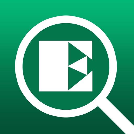 Maklersoftware EXPOSÉ iPad