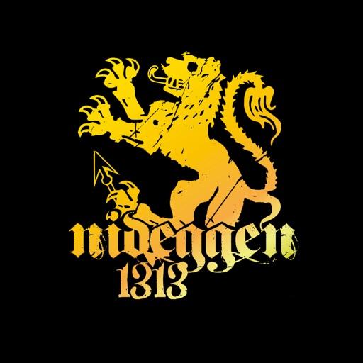 Stadt Nideggen icon