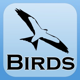 2000 Bird Species with Medical References