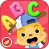 麦田英语-3-10岁儿童英语早教游戏和启蒙课程
