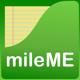 Mileme
