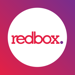176.Redbox – Rent, Watch, Play