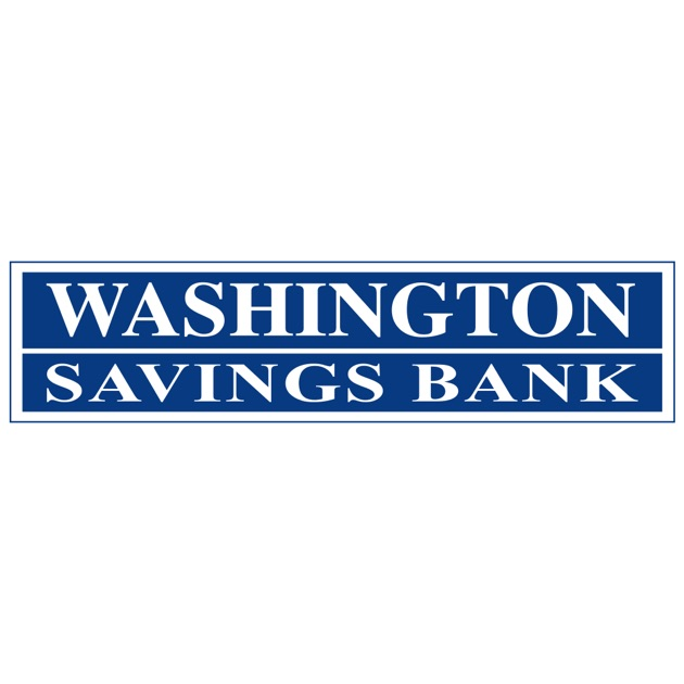 how to sync iphone to iphone app 上的 washington saving bank pa 19127