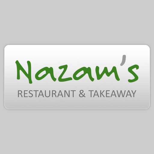 Nazams Restaurant And Takeaway