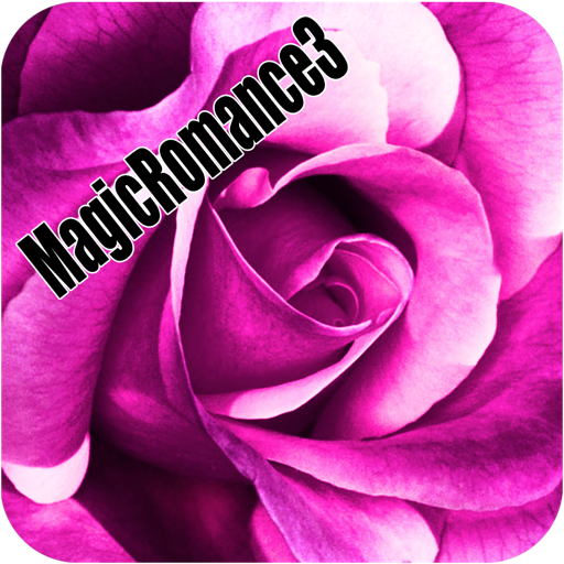 MagicRomance 3