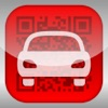 車検証QR for iPhone