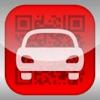 車検証QR for iPhone