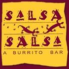 Salsa Salsa App icon