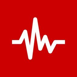 Earthquake V2