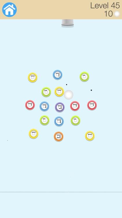 13 Balls screenshot-0