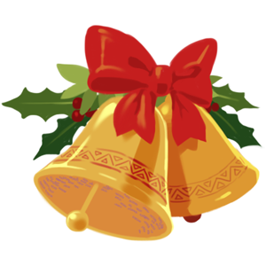 Christmas_Decorations - Stickers app