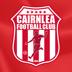 14.Cairnlea FC