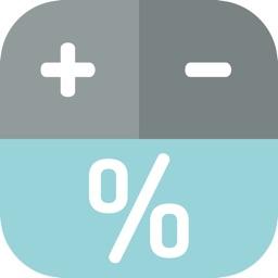 Loan EMI - Simple EMI App