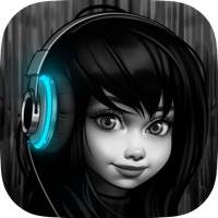 Codes for Adia: playlist music game Hack