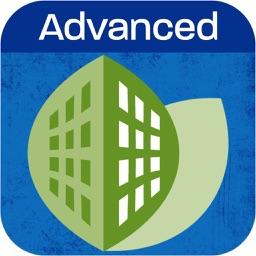 ecoInsight Advanced Audit App