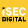 iSEC Digital