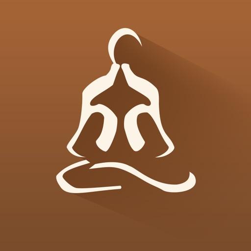 Meditation Timer Pro