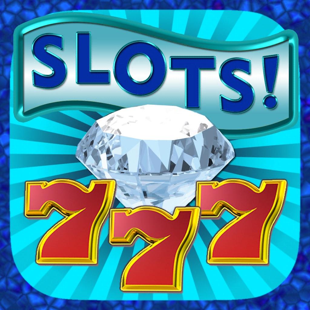 Spiele Diamond Strike - Video Slots Online