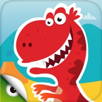 Codes for Planet Dinos – Games for Kids Hack