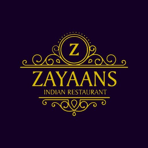 Zayaans