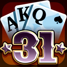 Activities of Thirty One Rummy