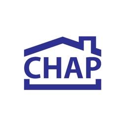 CHAP Homeschool