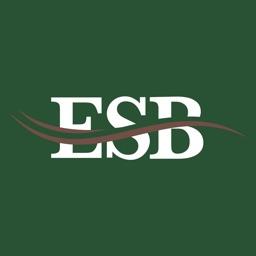 Elsa State Bank & Trust Co.