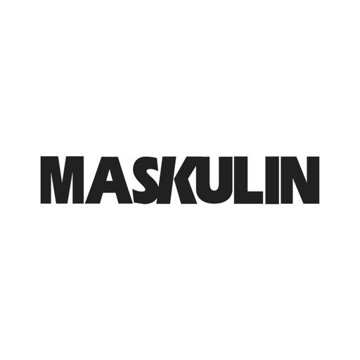 Maskulin Magazine