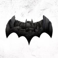 Codes for Batman - The Telltale Series Hack