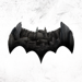 157.Batman - The Telltale Series