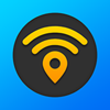 WiFi Map - Internet Gratuito