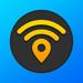 28.WiFi Map - 免费上网