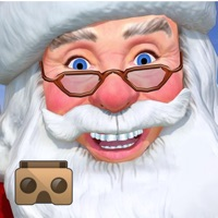 Codes for Santa Claus VR Hack