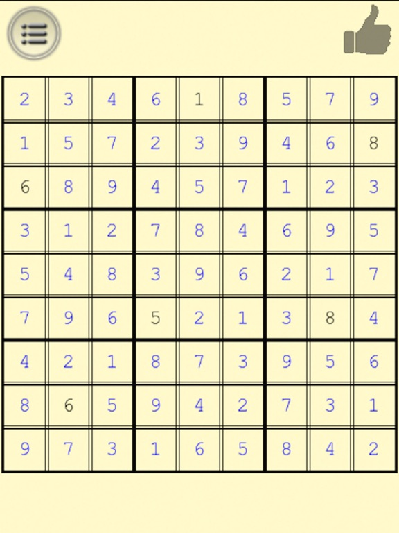https://is2-ssl.mzstatic.com/image/thumb/Purple118/v4/b2/0d/25/b20d25fb-da34-9bad-e260-2ea92f0442ad/pr_source.jpg/1024x768bb.jpg