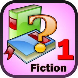 Reading Comprehension Fiction for first to second grade